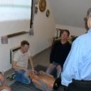 AED und HLW Schulung (4)
